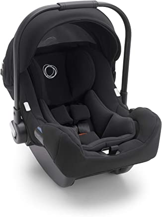 Amazon.es: Bugaboo - Carritos y sillas de paseo / Carritos, sillas ...