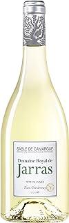 ドメーヌ・ジャラス ピンク・フラミンゴ ブラン [ 白ワイン 辛口 フランス 750ml ]