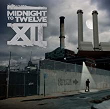Midnight To Twelve