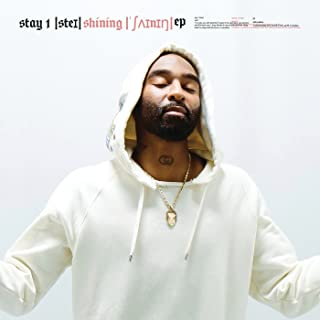 Best riky rick stay shining - ep songs Reviews
