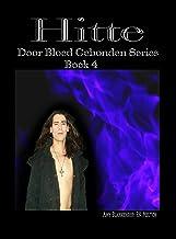Hitte: Door Bloed Gebonden Serie boek 4