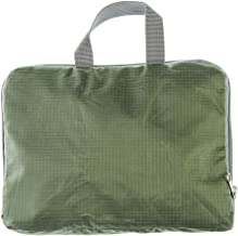 SE Green Collapsible Tote Bag - BG-TB101OG