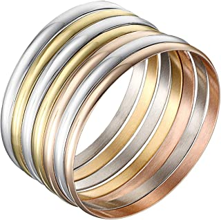 Best tiffany and co bangle Reviews