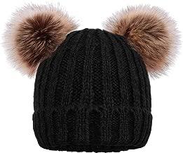pom ears hat