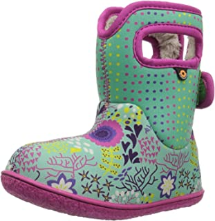 Best mint green flower girl shoes Reviews