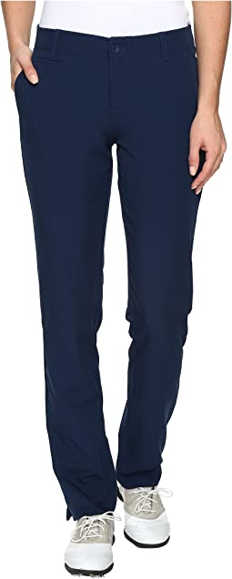 Under Armour Golf - Links Pants