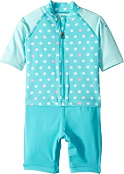 Sandy Shores™ Sunguard Suit (Toddler)