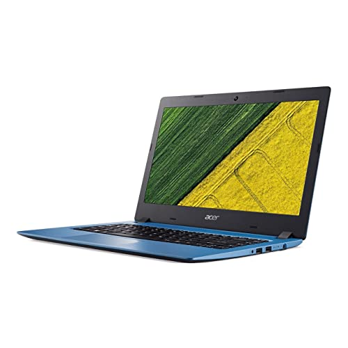 Acer Aspire 1 A114-31-C98L - Ordenador portátil de 14