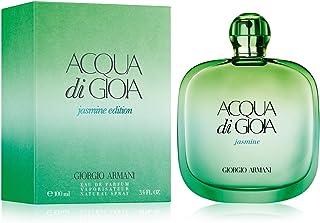 Armani Giorgio Armani Inicio acqua di Gioia Eau de Parfum spray 30 ml