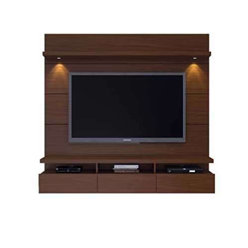 Tv Wall Panel Amazon Com