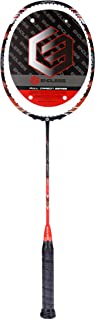 Endless Swift 1500/2500 Graphite Badminton Racquet