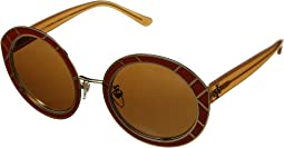 Tory Burch - 0TY6062 51mm