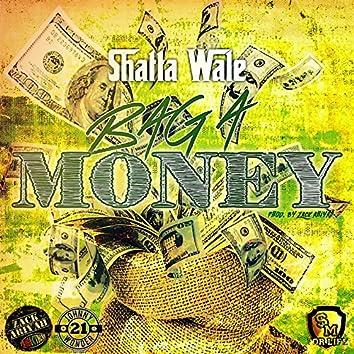 Bag a Money