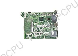 MB.S0506.001 Acer A150 Netbook Motherboard ZG5 w/ Intel Atom 1.6Ghz CPU, 512MB RAM, SATA