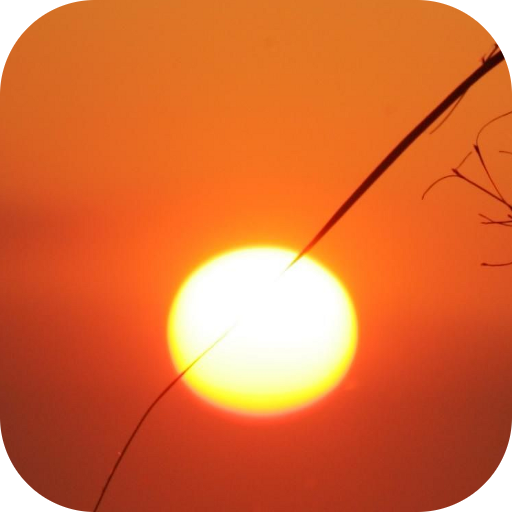 Beautiful Sunsets!!! Relax with Amazing Romantic Sunset Pictures of...