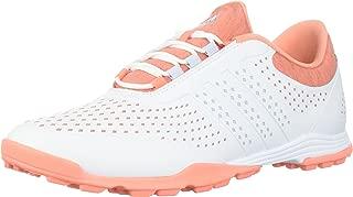 Women's Adipure Sport Golf Shoe