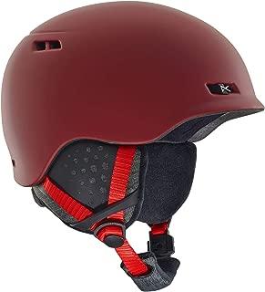 Best red ski helmet Reviews