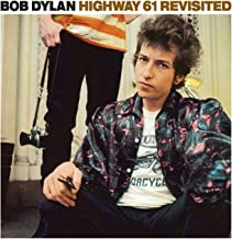 Uncut Presents Highway 61 Revisited - Revisited Songs of Bob Dylan