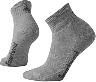 Women's Mini Hiking Socks - Ultra Light Wool Performance Sock