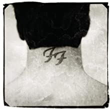 Best foo fighters there is nothing left to lose songs Reviews