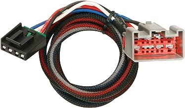 Tekonsha 3036-P Brake Control Wiring Adapter for Ford