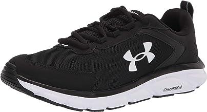 حذاء الركض تشارجد اسيرت 9 للرجال من اندر ارمور