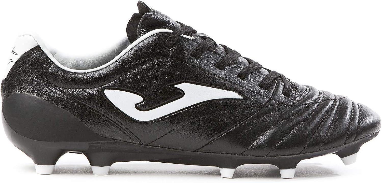 Joma Football shoes Dry Land Aguila PRO APROW_801 Black Calcio Scarpa