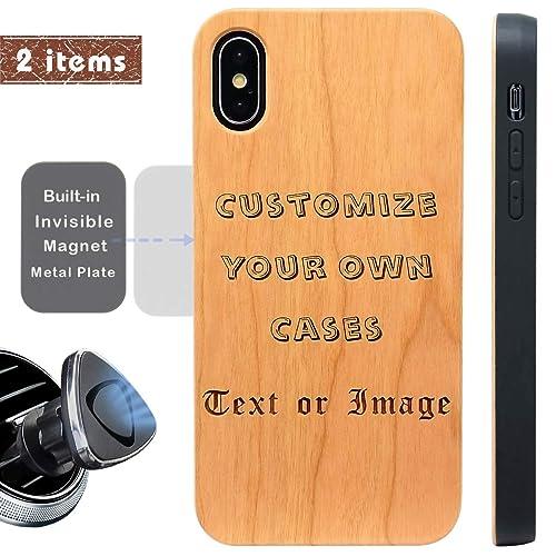 pretty nice f5d80 13a4d Make Your Own Case: Amazon.com