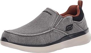 Skechers Deslon 2.0 - Larwin