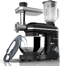 Best compact kitchen mixer Reviews