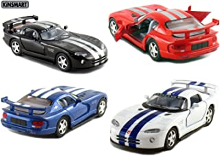 Best viper gts r blue Reviews