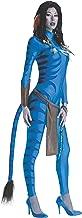 Avatar Secret Wishes Neytiri Costume