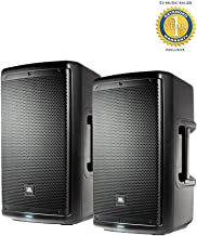 Best jbl dj box image Reviews