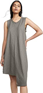 Wilt Women's Shifted Trapeze Dress