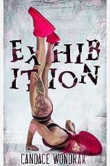 Exhibition (Voyeur Book 2) Kindle Edition