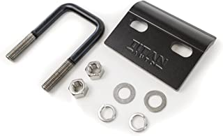 Best trailer hitch making noise Reviews
