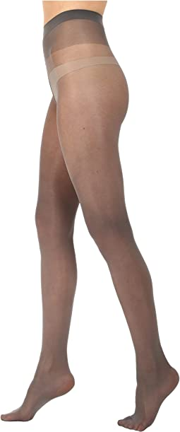 Satin Touch 20 Tights