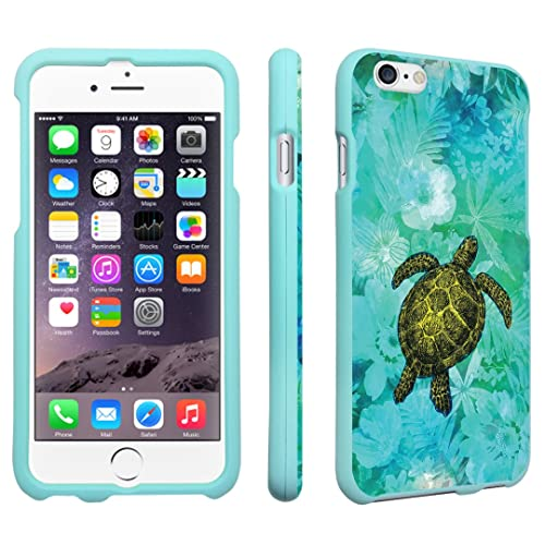 quality design ab711 91016 Iphone 6s Turtle Case: Amazon.com