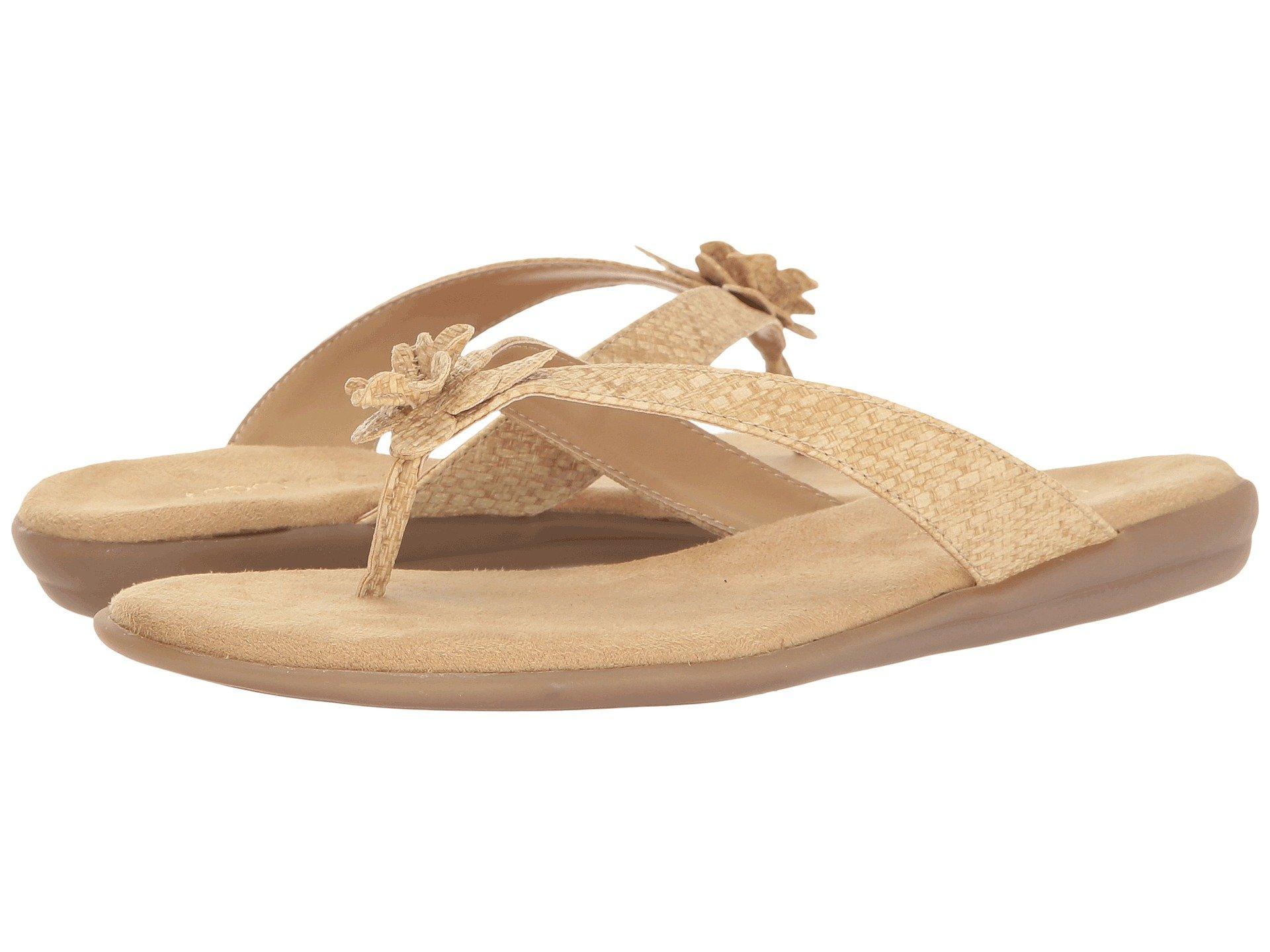 Sandalias para Mujer A2 by Aerosoles Branchlet  + Aerosoles en VeoyCompro.net