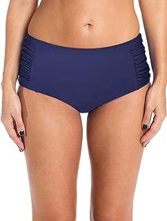 Best navy blue swim bottoms Reviews