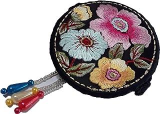 Korean Hair Accessories Band BASSI Traditional Hanbok Ornament Babies/Girls / Junior/Woman #7