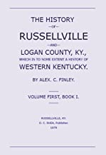 Best russellville ky history Reviews