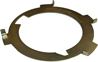 Adaptacase BRNY4080 Transfer Case Saver Plate GM 136, 149, 246, 261 all, 263 all