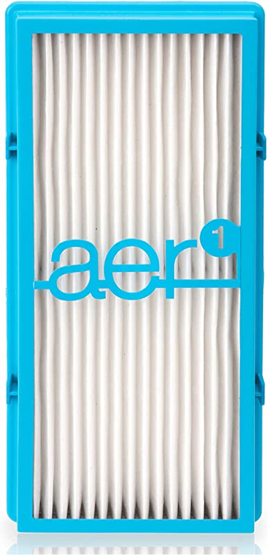 Holmes Air Filter AER1 Total HEPA Type Filter HAPF30AT