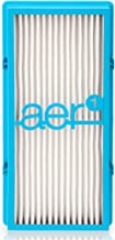 Holmes HAPF30AT aer1 series HEPA Type Total Air Filter, White, Pack of 1