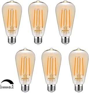 savant light bulbs