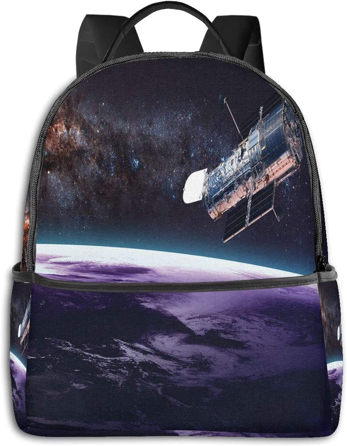 Real Life Image Shot In Max 79% OFF Space Shuttle Take Spaceship Beauty products Futuris Off