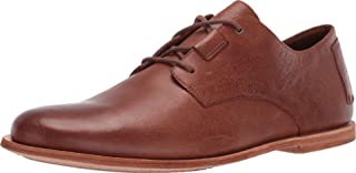 Timberland Men's Boot Company Tauk Point Oxford