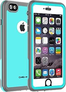 Best case iphone 6 s plus Reviews