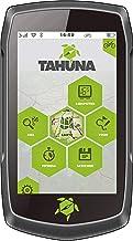 TAHUNA TEASI ONE⁴ – Outdoor-Navigationsgerät mit Bluetooth, Kompass und Europakarte